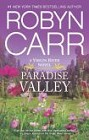 Paradise Valley (reprint)