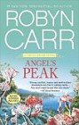 Angel's Peak (reissue)