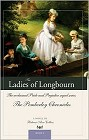 Ladies of Longbourn, The