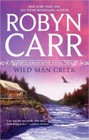 Wild Man Creek (reprint)