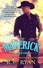 Maverick of Copper Creek, The