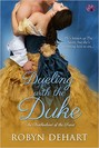Dueling With the Duke (ebook)
