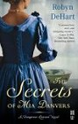 Secrets of Mia Danvers, The (ebook)