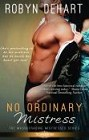 No Ordinary Mistress (ebook novella)