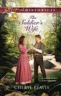 Soldier's Wife, The