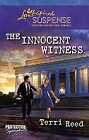 Innocent Witness, The