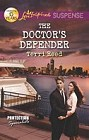 Doctor's Defender, The