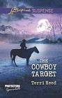 Cowboy Target, The