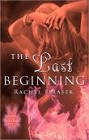Last Beginning, The (ebook)