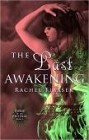 Last Awakening, The (ebook)