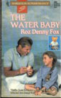 Water Baby, The