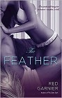 Feather, The