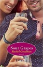 Sour Grapes (ebook)