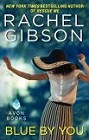 Blue By You (paperback)