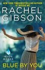 Blue By You (ebook)