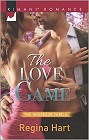 Love Game, The
