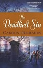 Deadliest Sin, The