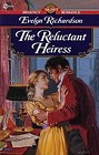 Reluctant Heiress, The
