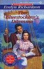 Bluestocking Dilemma, The