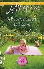 Baby by Easter, A