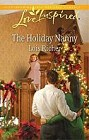 Holiday Nanny, The