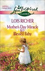 Mother's Day Miracle and Blessed Baby (reissue)