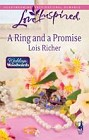 Ring and a Promise, A
