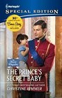 Prince's Secret Baby, The