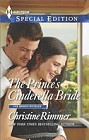 Prince Cinderella's Bride, The