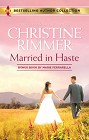 Married in Haste  (reissue)