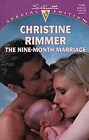 Nine-Month Marriage, The