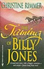 Taming of Billy Jones, The
