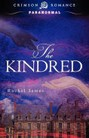 Kindred, The