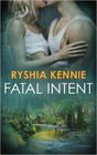 Fatal Intent (ebook)