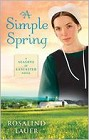 Simple Spring, A