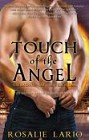 Touch of the Angel (reissue)