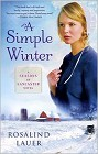 Simple Winter, A
