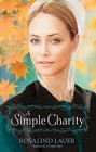 Simple Charity, A
