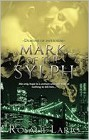 Mark of the Sylph