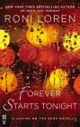 Forever Starts Tonight (ebook novella)
