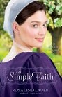 Simple Faith, A