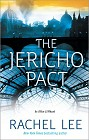 Jerico Pact, The