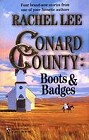 Boots & Badges