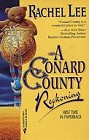 Conard County Reckoning, A