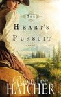Heart's Pursuit, The