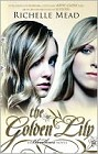 Golden Lily, The (hardcover)