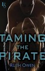 Taming the Pirate (ebook)