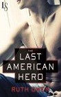 Last American Hero (ebook)