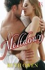 Meltdown (ebook)