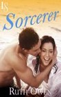 Sorcerer (ebook)